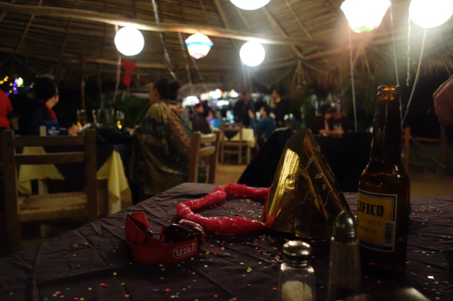 Yelapa: Lagunita